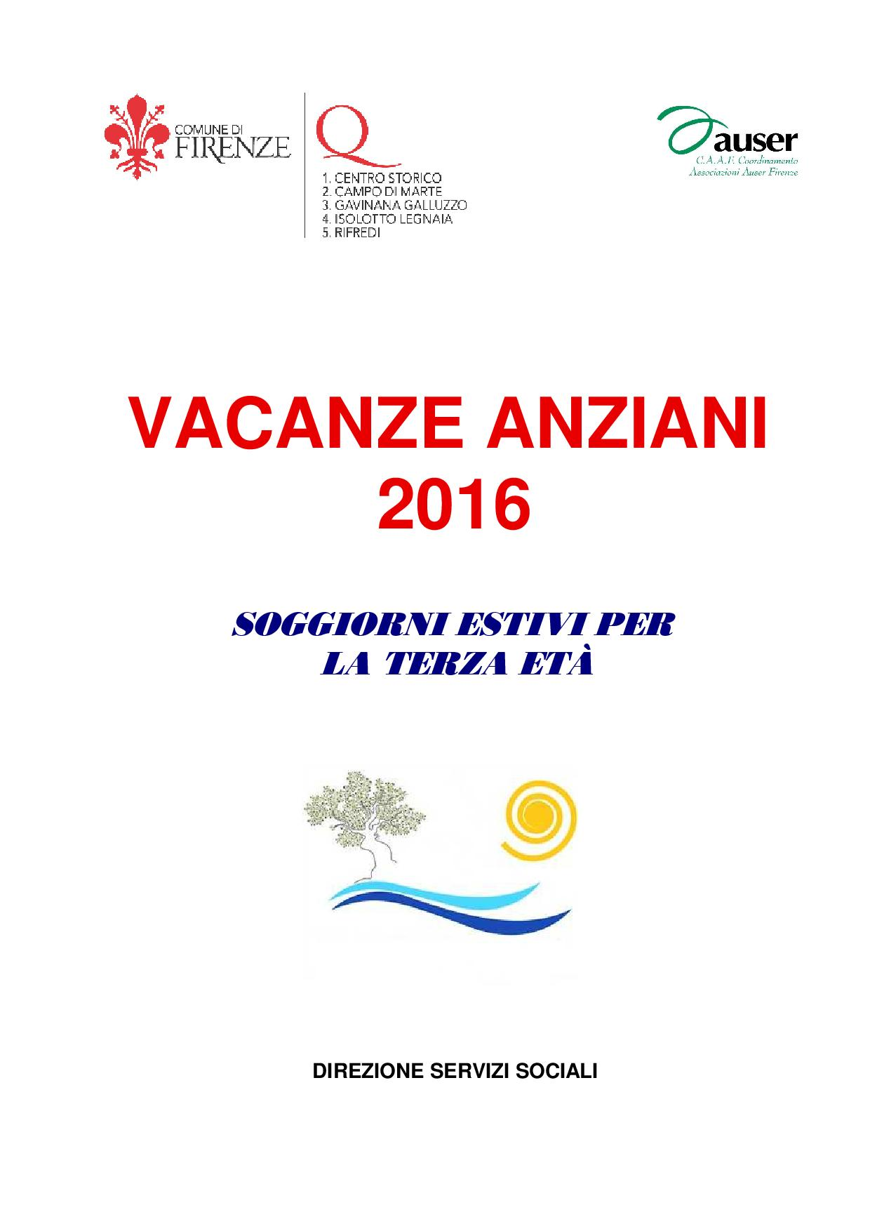 VOLANTINO-Vacanze Anziani 2016(1)-page-001