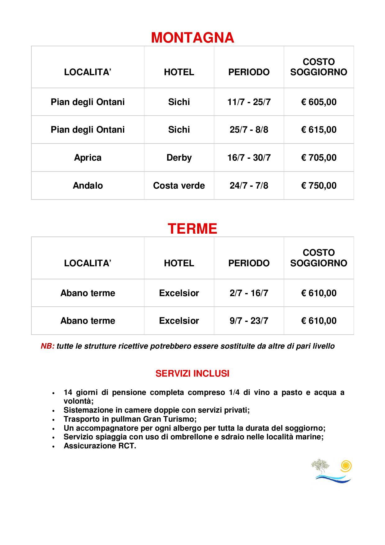 VOLANTINO-Vacanze Anziani 2016(1)-page-003