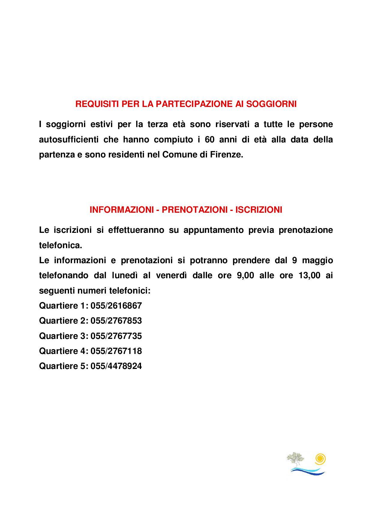 VOLANTINO-Vacanze Anziani 2016(1)-page-004