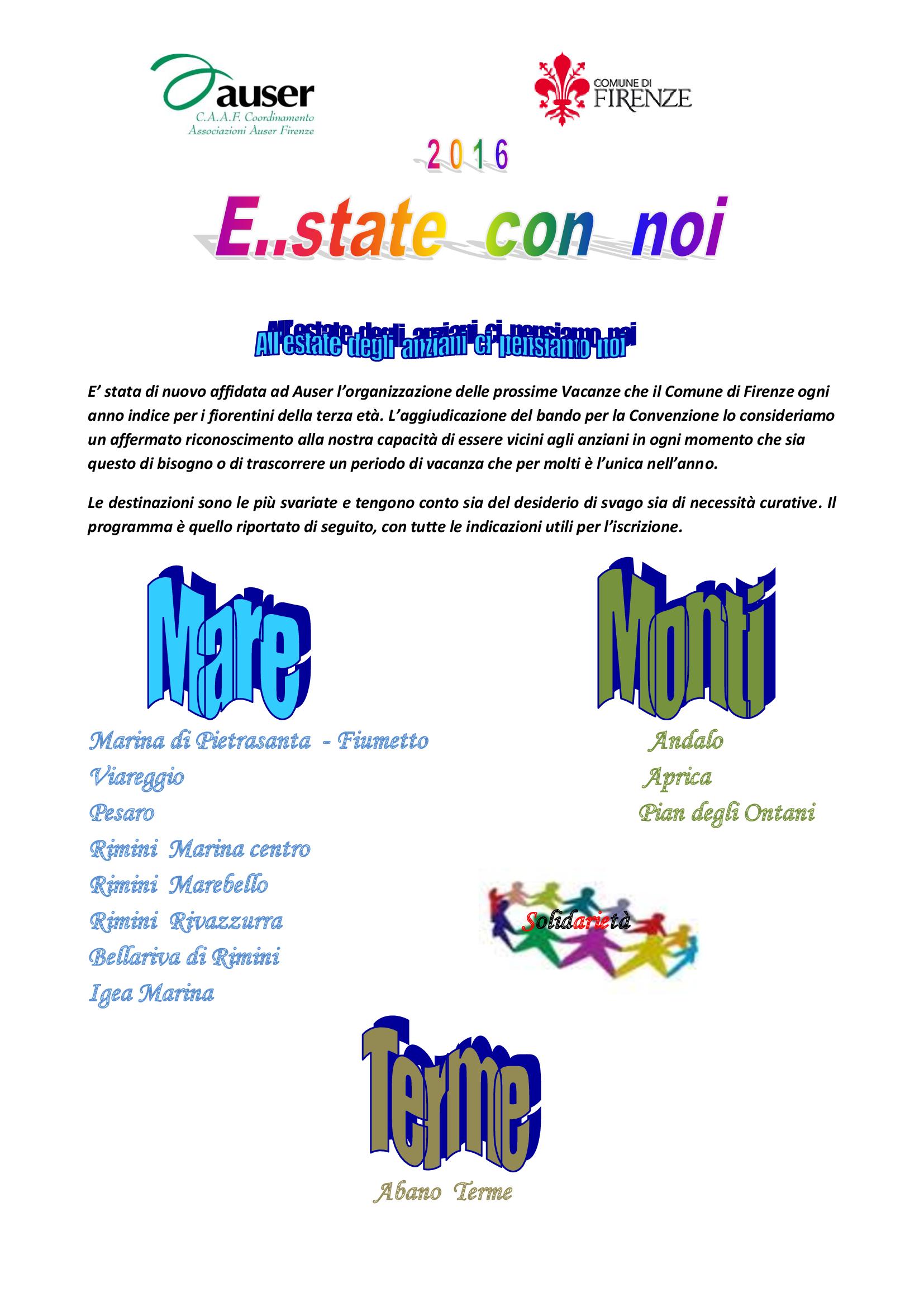 vacanze-anziani-2016-locandina-auser