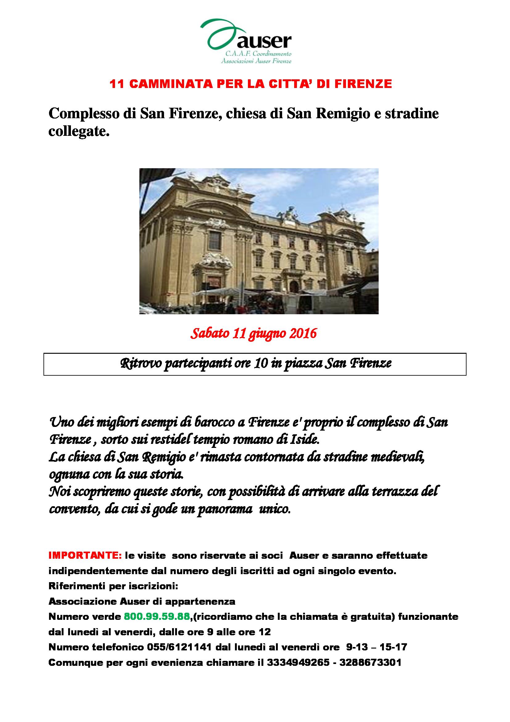 visita-in-citta-Firenze-Piazza-San-FirenzeD