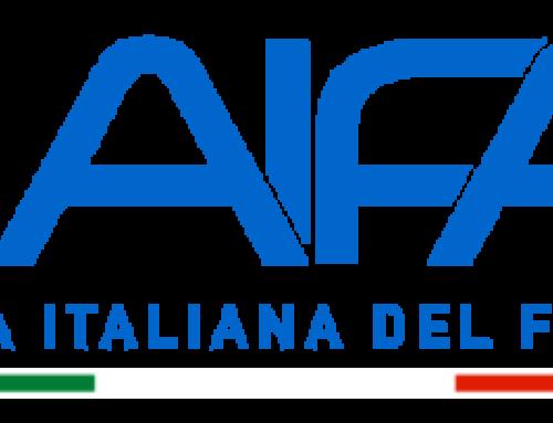AIFA – Agenzia Italiana del Farmaco – VACCINO COVID-19 – DOMANDE E RISPOSTE